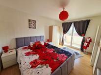 Appartement de vacances 1529570 pour 4 personnes , Bevaix