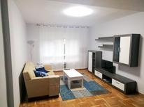 Villa 1529592 per 5 persone in Oviedo