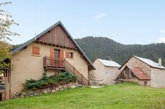 Appartement de vacances 1529784 pour 6 personnes , La Garde