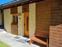 Ferienhaus 1529813 für 9 Personen in Les Collons