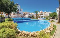 Maison de vacances 1529822 pour 6 adultes + 1 enfant , Gran Alacant