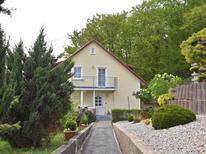 Appartement 1529853 voor 5 personen in Gößweinstein