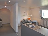 Rekreační byt 1529854 pro 4 osoby v Gößweinstein