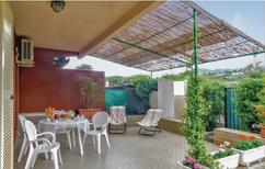 Ferienhaus 1529860 für 5 Personen in Montauro
