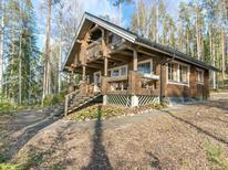 Ferienhaus 1529871 für 6 Personen in Kangasniemi