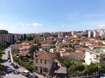 Ferienwohnung 1529876 für 4 Personen in Cannes