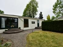 Holiday home 1529878 for 4 persons in Garderen