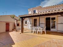 Vakantiehuis 1529883 voor 6 personen in Saint-Cyprien