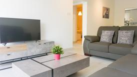 Holiday apartment 1529908 for 4 persons in Limassol