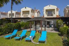 Ferienhaus 1529983 für 6 Personen in Meneou