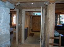 Ferienwohnung 153019 für 7 Personen in Les Houches