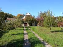 Ferienhaus 153203 für 15 Personen in Zanka