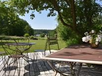 Holiday home 153722 for 4 persons in Niderviller