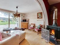 Rekreační dům 153722 pro 4 osoby v Niderviller