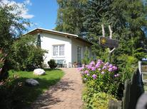 Holiday home 153882 for 4 persons in Bad Elster-Sohl