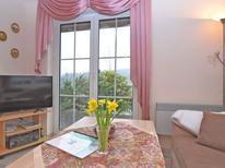 Ferienwohnung 153883 für 2 Personen in Bad Elster-Sohl