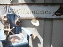 Ferienhaus 1530084 für 6 Personen in Ostseebad Baabe