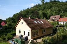 Ferienhaus 1530092 für 11 Personen in Bad Lauterberg im Harz