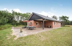 Vakantiehuis 1530093 voor 6 personen in Vesterhede