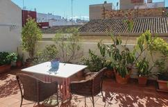 Holiday home 1530103 for 5 persons in Sedavi