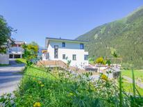 Holiday apartment 1530149 for 4 persons in See im Paznauntal