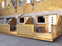 Ferienwohnung 1530152 für 4 Personen in Hunnebostrand