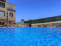 Appartement de vacances 1530157 pour 5 personnes , Callao Salvaje
