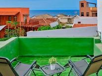 Ferienhaus 1530162 für 5 Personen in Garachico