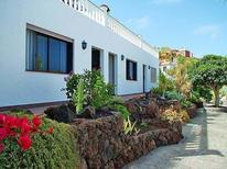 Ferienhaus 1530176 für 5 Personen in La Matanza de Acentejo