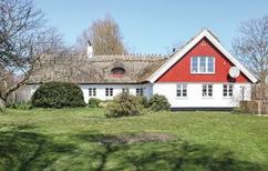 Ferienhaus 1530195 für 8 Personen in Ystad