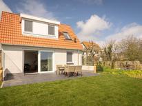 Villa 1530211 per 4 persone in De Cocksdorp