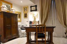 Appartement de vacances 1530301 pour 2 personnes , Pisticci