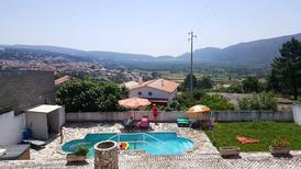 Ferienhaus 1530305 für 15 Personen in Mira de Aire