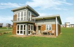 Holiday home 1530323 for 8 persons in Nab