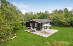 Ferienhaus 1530324 für 4 Personen in Bjerge