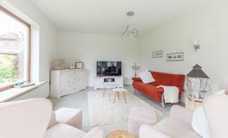 Ferienhaus 1530326 für 6 Personen in Karby