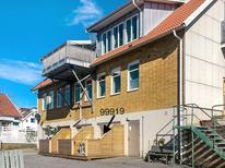 Ferienhaus 1530339 für 4 Personen in Hunnebostrand