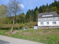 Dom wakacyjny 1530345 dla 20 osób w Hallenberg-Liesen