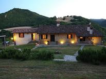 Holiday home 1530399 for 4 persons in Modigliana