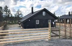 Dom wakacyjny 1530403 dla 8 osób w Golsfjellet