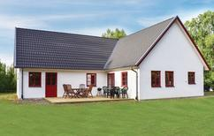 Holiday home 1530413 for 7 persons in Blentarp
