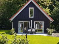Ferienhaus 1530417 für 8 Personen in Almen