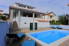 Ferienhaus 1530605 für 10 Personen in Slatine