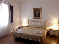 Vakantiehuis 1530612 voor 4 personen in Ballata