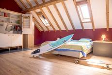 Ferienhaus 1530621 für 3 Personen in Peniche