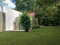 Dom wakacyjny 1530623 dla 4 osoby w Guilhabreu