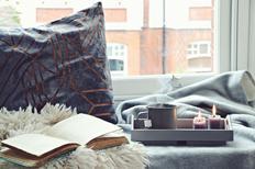 Ferienwohnung 1530675 für 8 Personen in Freiburg im Breisgau