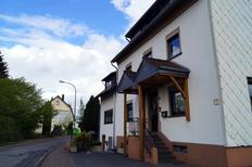 Holiday home 1530688 for 5 persons in Lissendorf