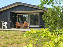 Holiday home 1530704 for 5 persons in Fjellerup Strand