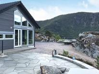 Holiday home 1530710 for 6 persons in Masfjorden